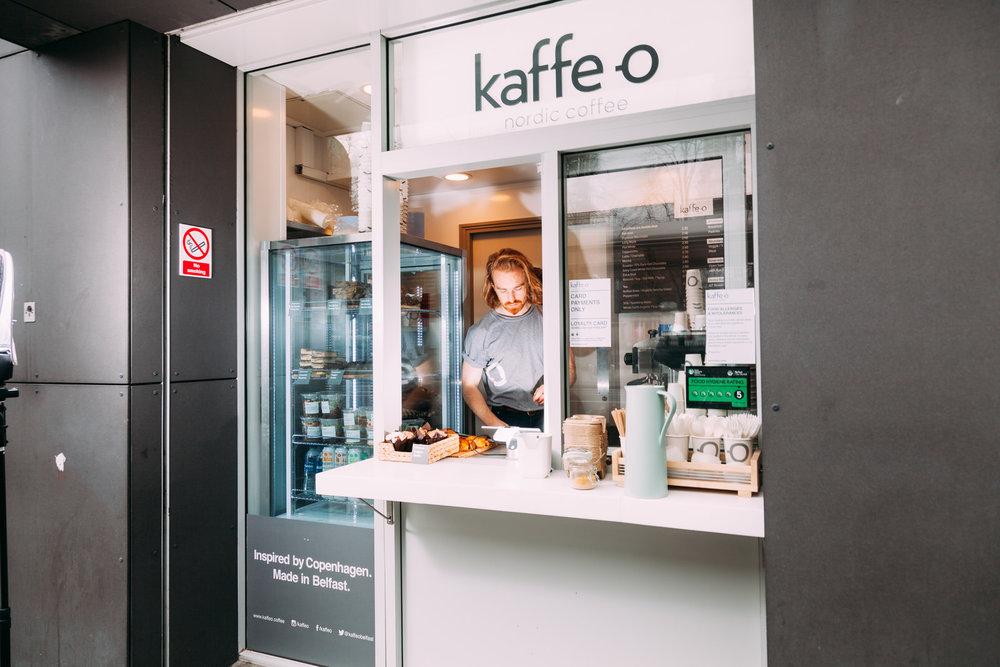 Kaffe_O_Kisok-19.jpg