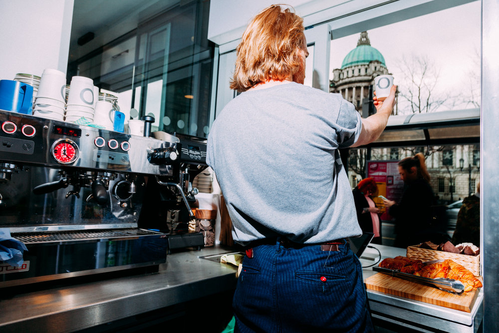 Kaffe_O_Kisok-47.jpg