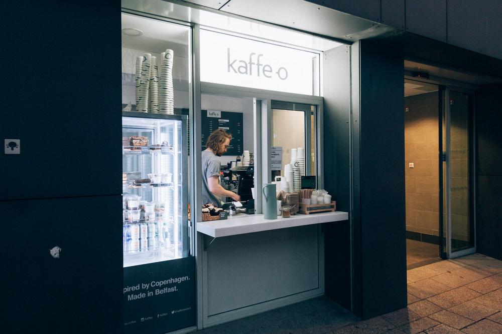 Kaffe_O_Kisok-3.jpg