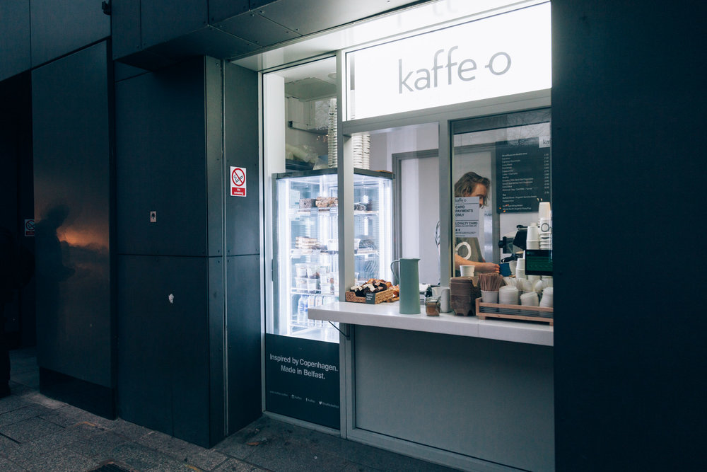 Kaffe_O_Kisok-4.jpg