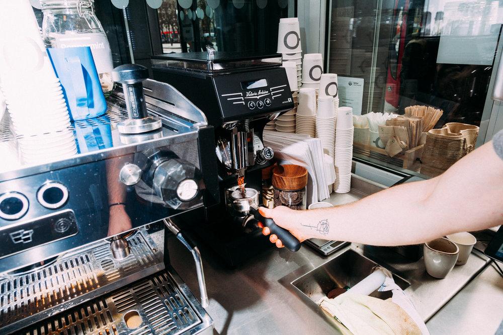 Kaffe_O_Kisok-34.jpg