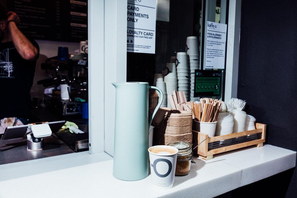 Kaffe_O_Kisok-53.jpg