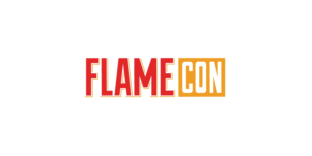 Flamecon