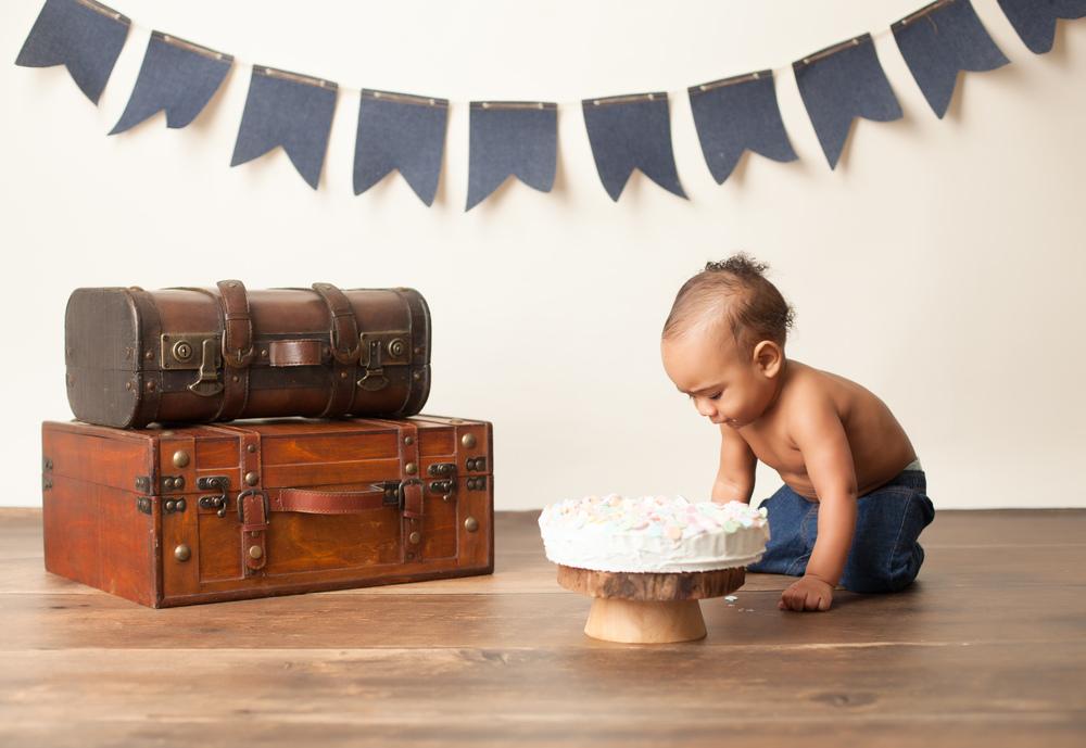 Ethan-Cake-Smash-5.jpg