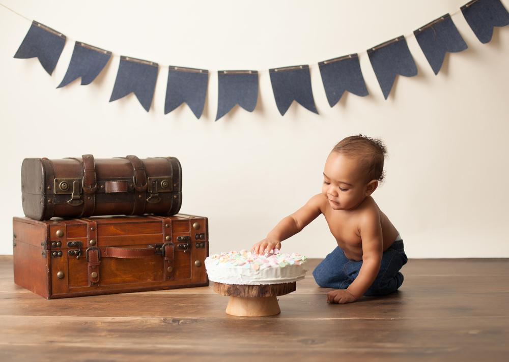 Ethan-Cake-Smash-7.jpg