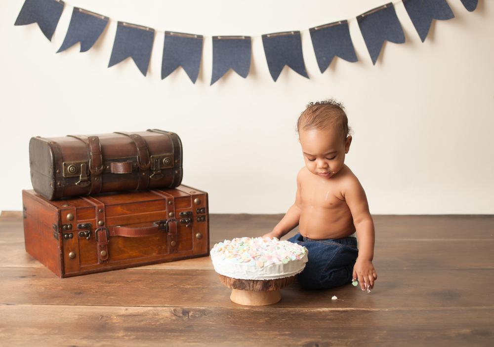 Ethan-Cake-Smash-3.jpg