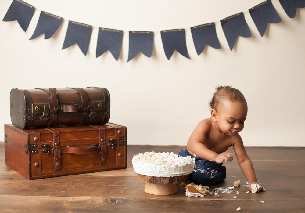 Ethan-Cake-Smash.jpg