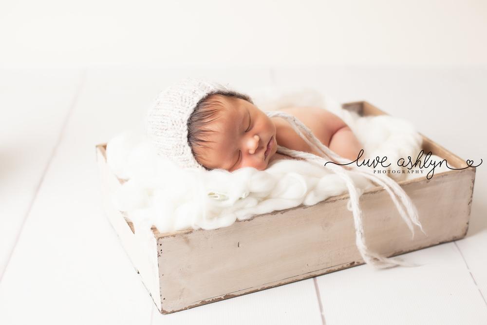kai-toronto-newborn-baby-photographer-4.jpg