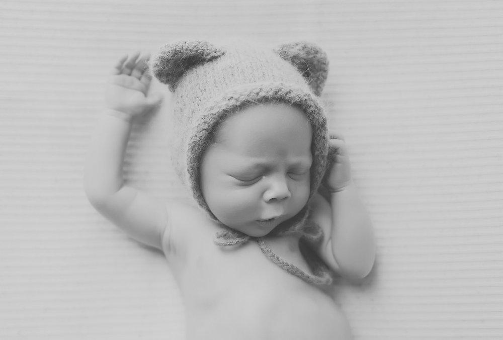Newborn Baby Photos Oakville