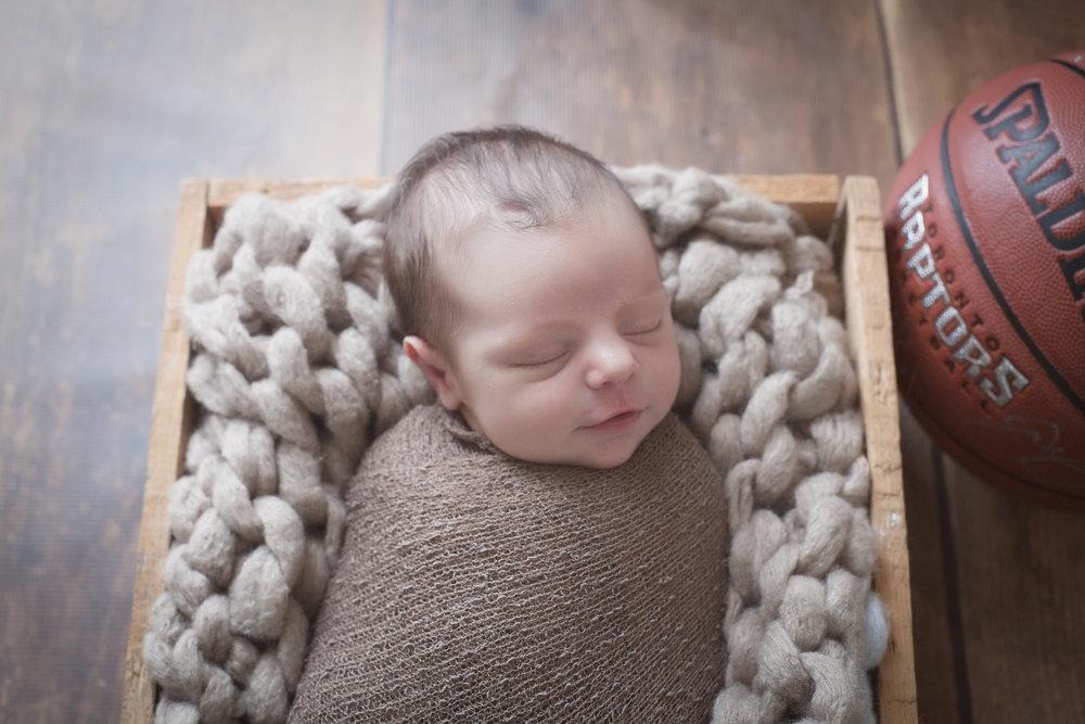 Cute Baby Photos Toronto