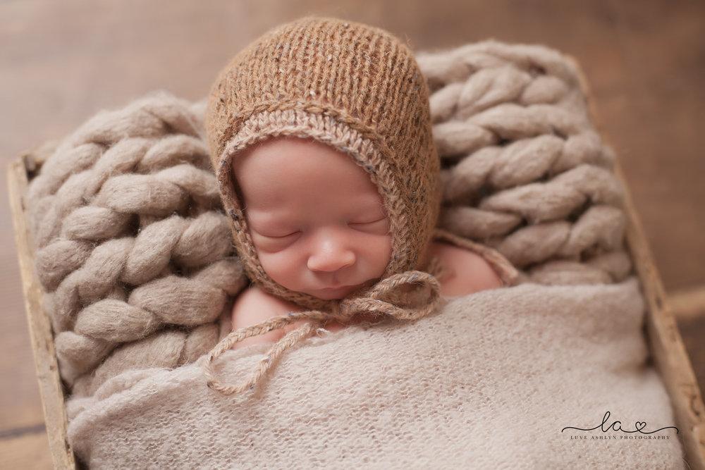 Cute Newborn Baby Pictures Toronto