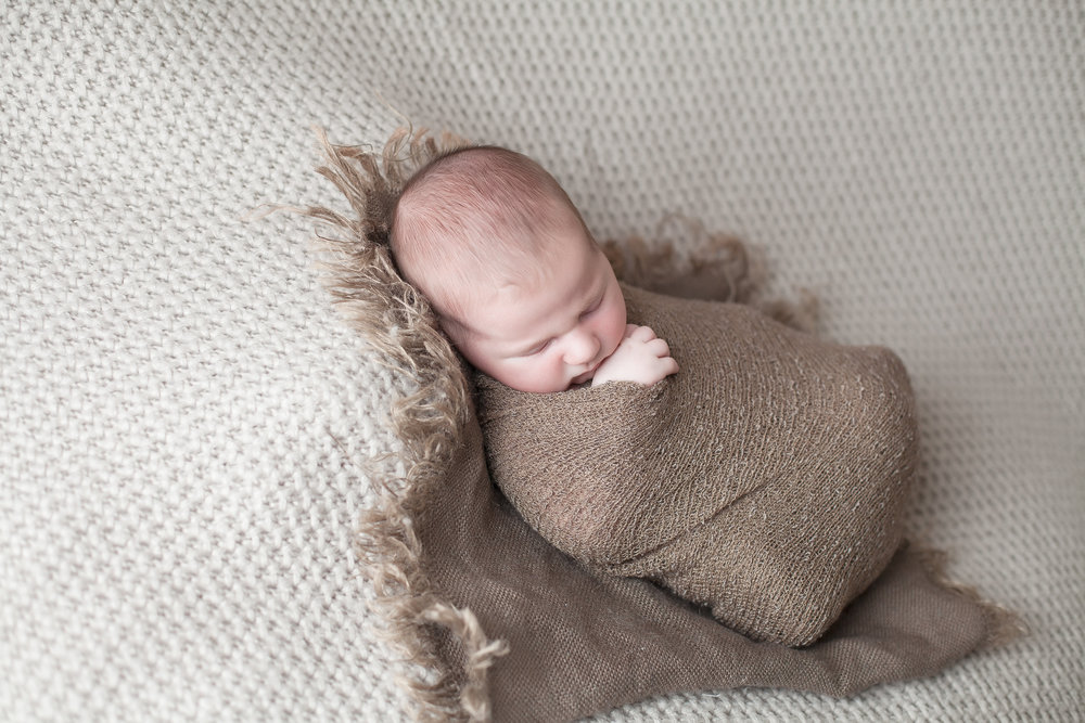 Newborn Baby Pictures Toronto