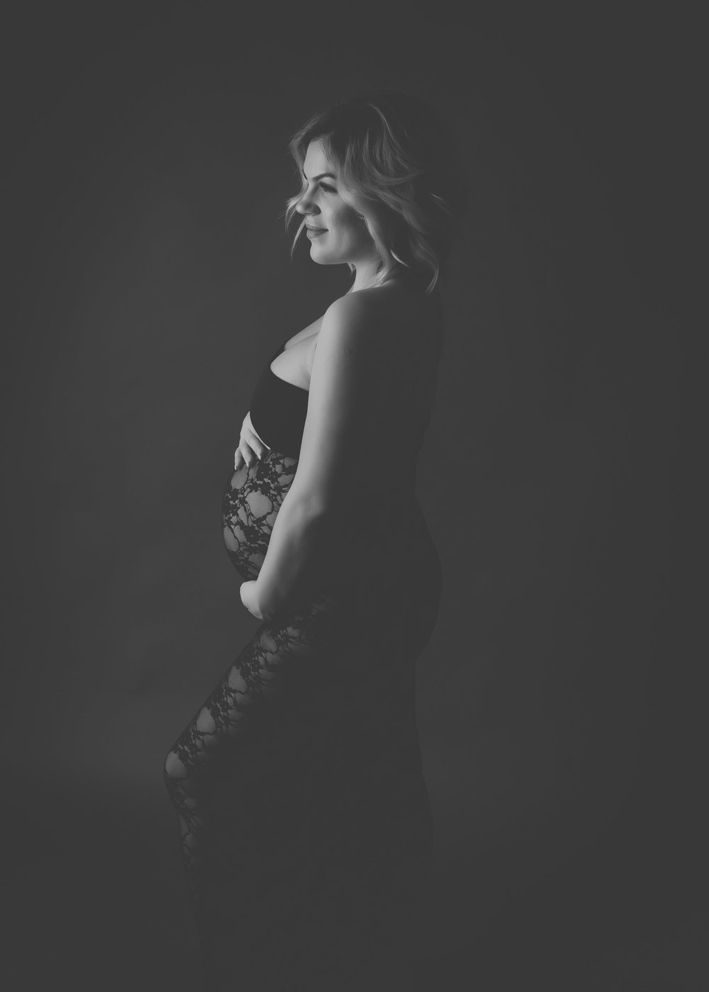 Maternity Photographer Toronto