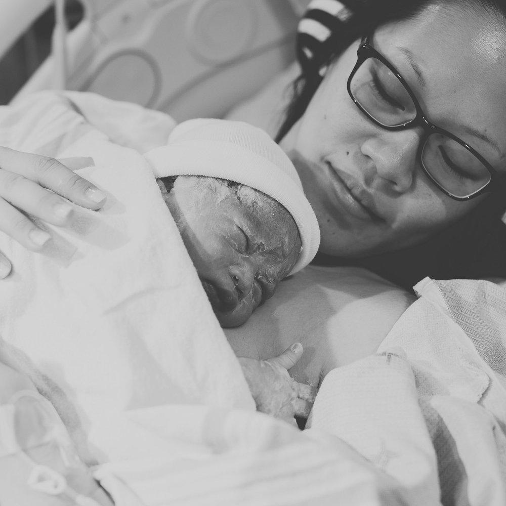 newborn-photographer-GTA-Luve-Ashlyn-Photography-44.jpg