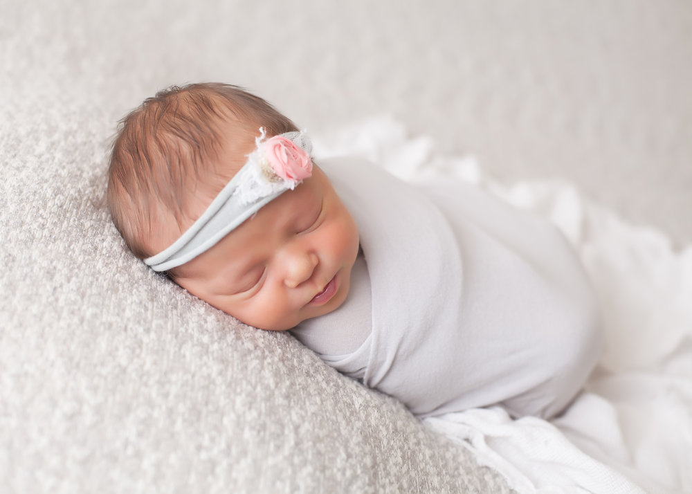 newborn-pictures-gta-29.jpg
