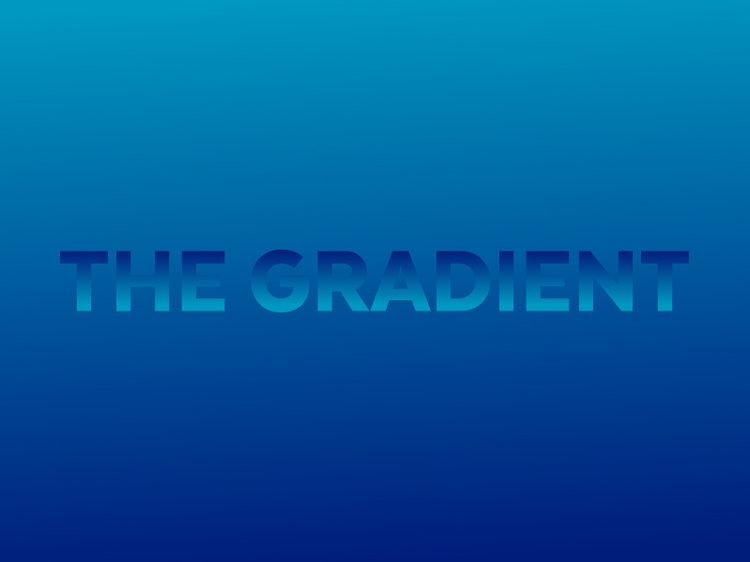 the+gradient_WEB.jpg