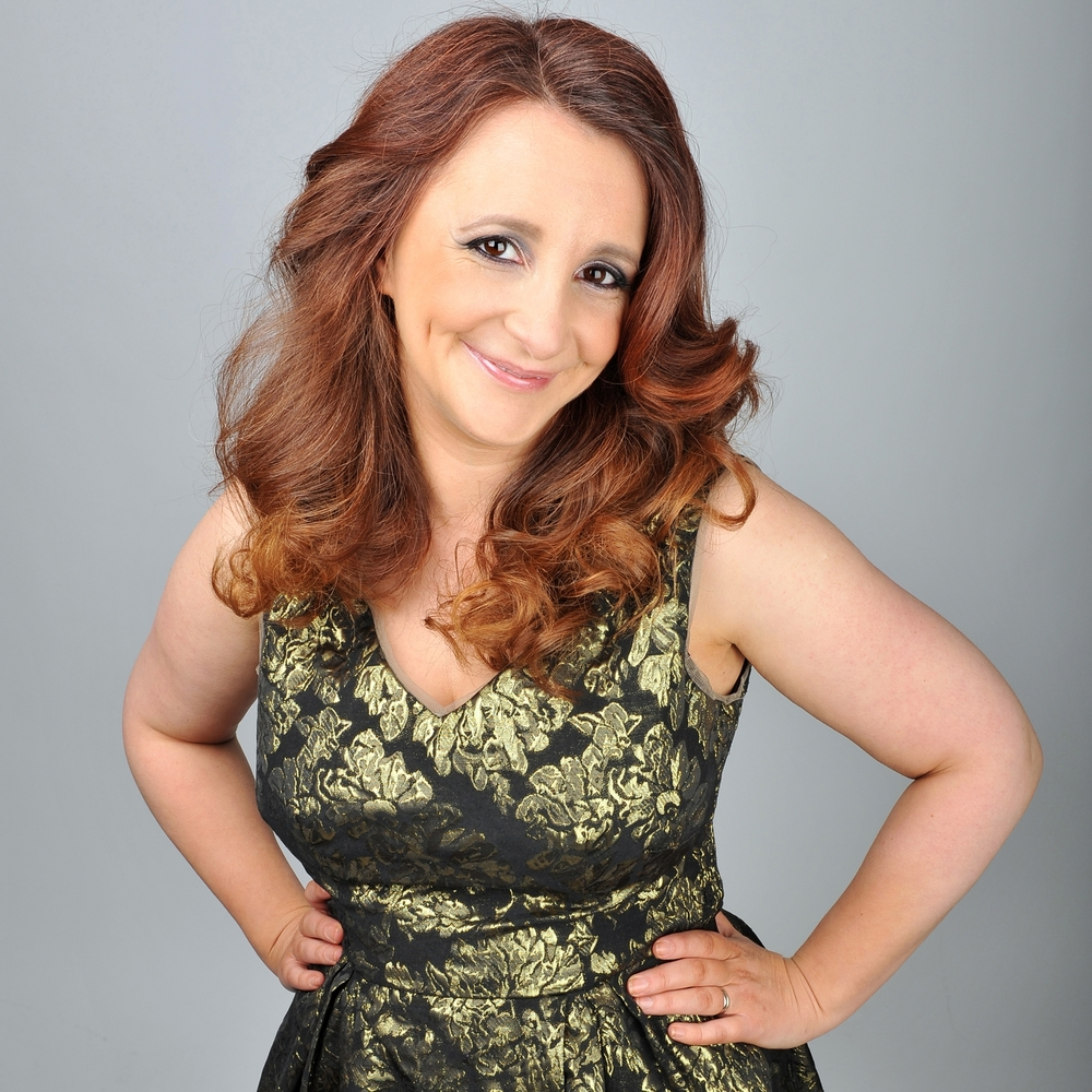 Lucy porter pic 20