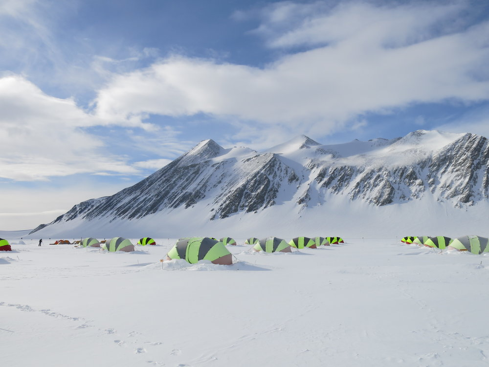 Union Glacier camp.JPG