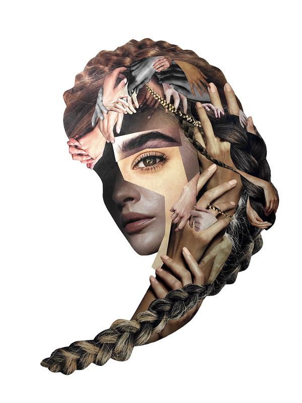 Девушка с косой.jpg