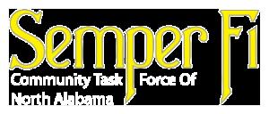 Semper Fi logo.png