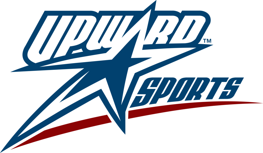upward logo.png