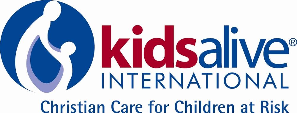 Kids Alive logo.JPG