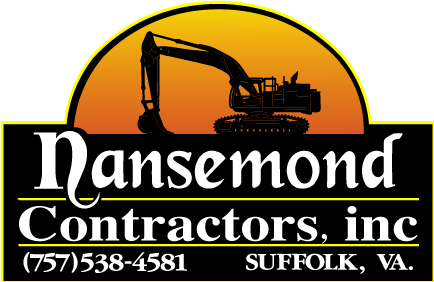 Nansemond-Contractors-LOGO.png