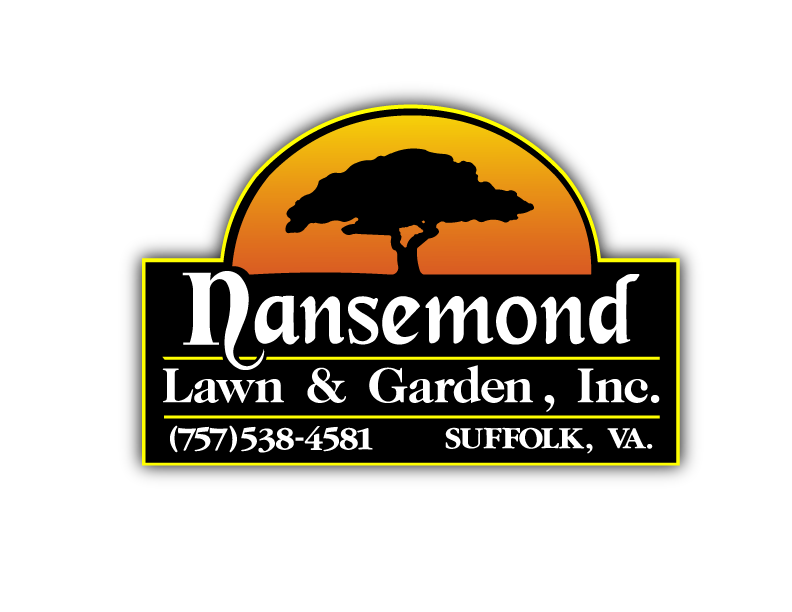 Nansemond Lawn and Garden, Inc