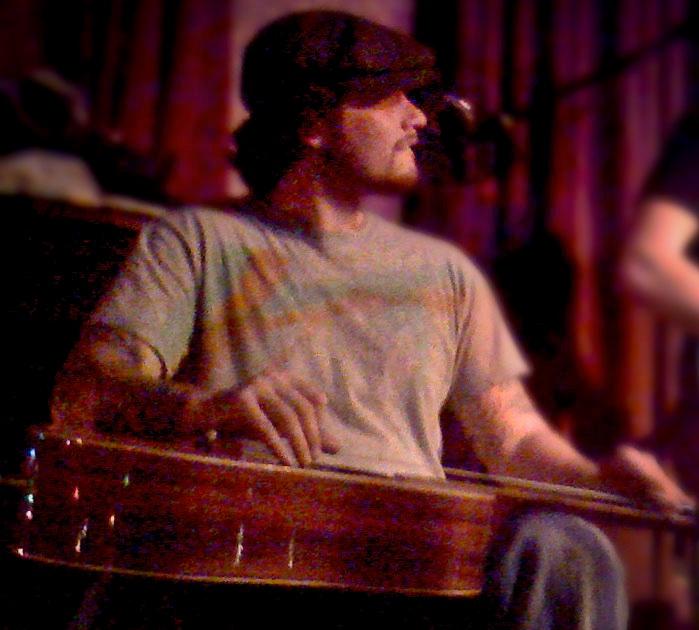 lap acoustic main pub.jpeg