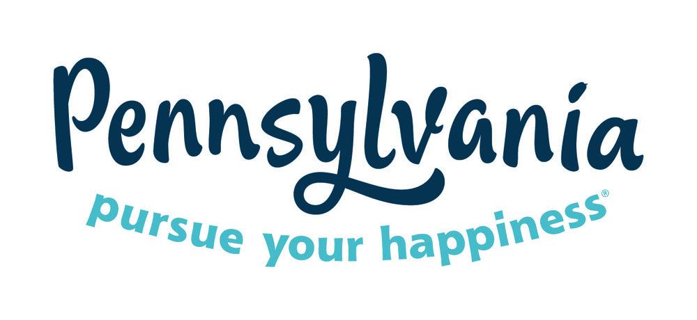 PA Tourism_PursueYourHappiness_Logo_RegTM_RGB-070517.jpg