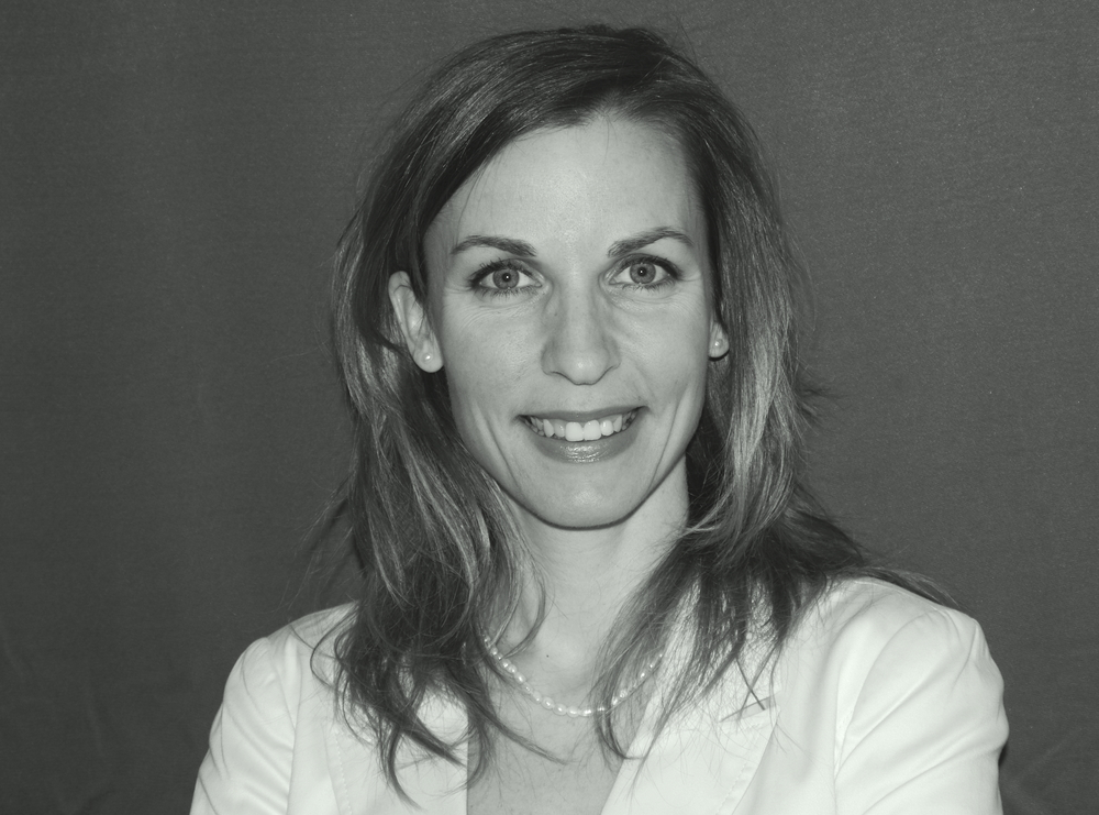 Vicky Jobin, CRHA, M. Sc.  Présidente et partenaire de succès en croissance et transfert d'entreprise   vicky.jobin@capitalv.ca    https://ca.linkedin.com/in/vickyjobin   418-559-2760