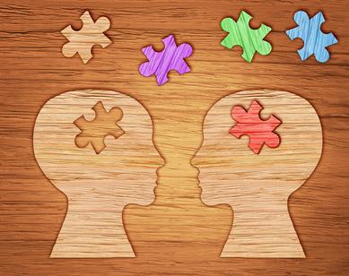 Le contrat psychologique, on le retrouve dans presque toutes les formes de relations, notamment la relation de travail.