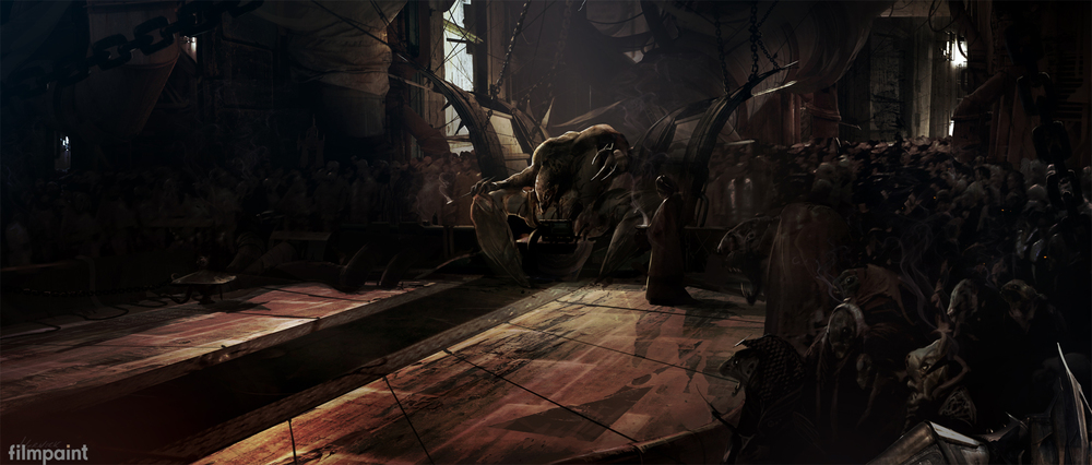 UA 06 Untitled Animation Concept Art by Bruno Werneck at Filmpaint Inc.jpg