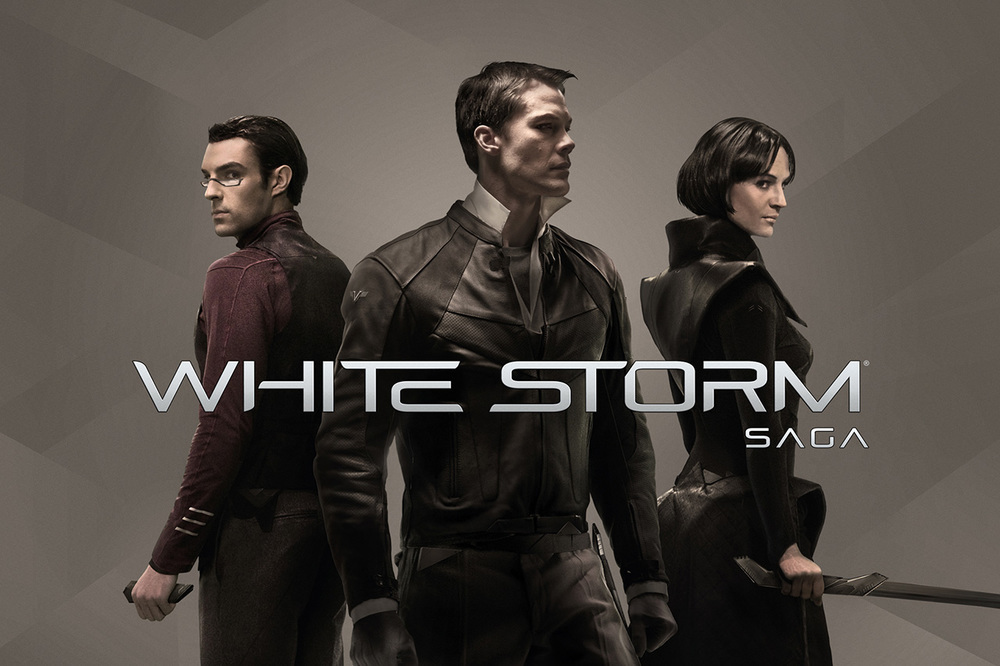 White Storm 30 Main Characters With Logo Marketing Art by Bruno werneck Copyright Filmpaint Inc All Rights Reserved HHD.jpg