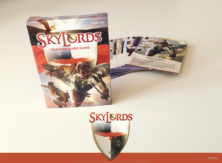 06 Skylords Warriors of the Wind Trading Card Game from Filmpaint Inc- 750px.jpg