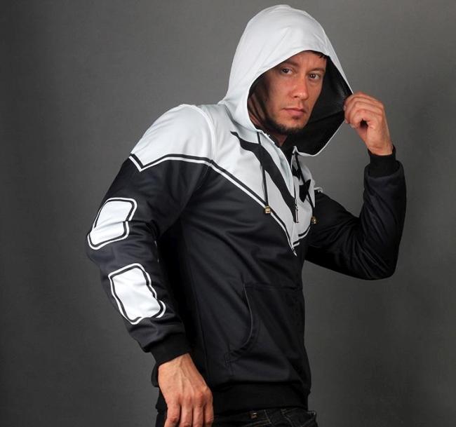 Hooded Jacket_HD.jpg