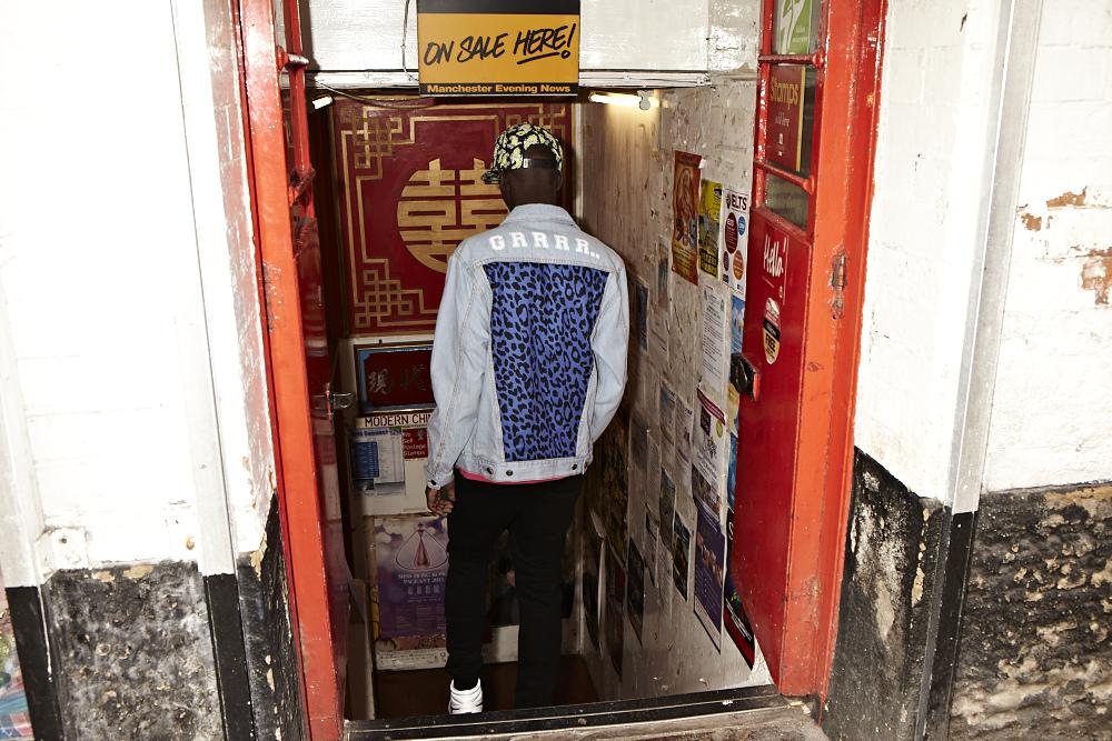 china_town_190.jpg