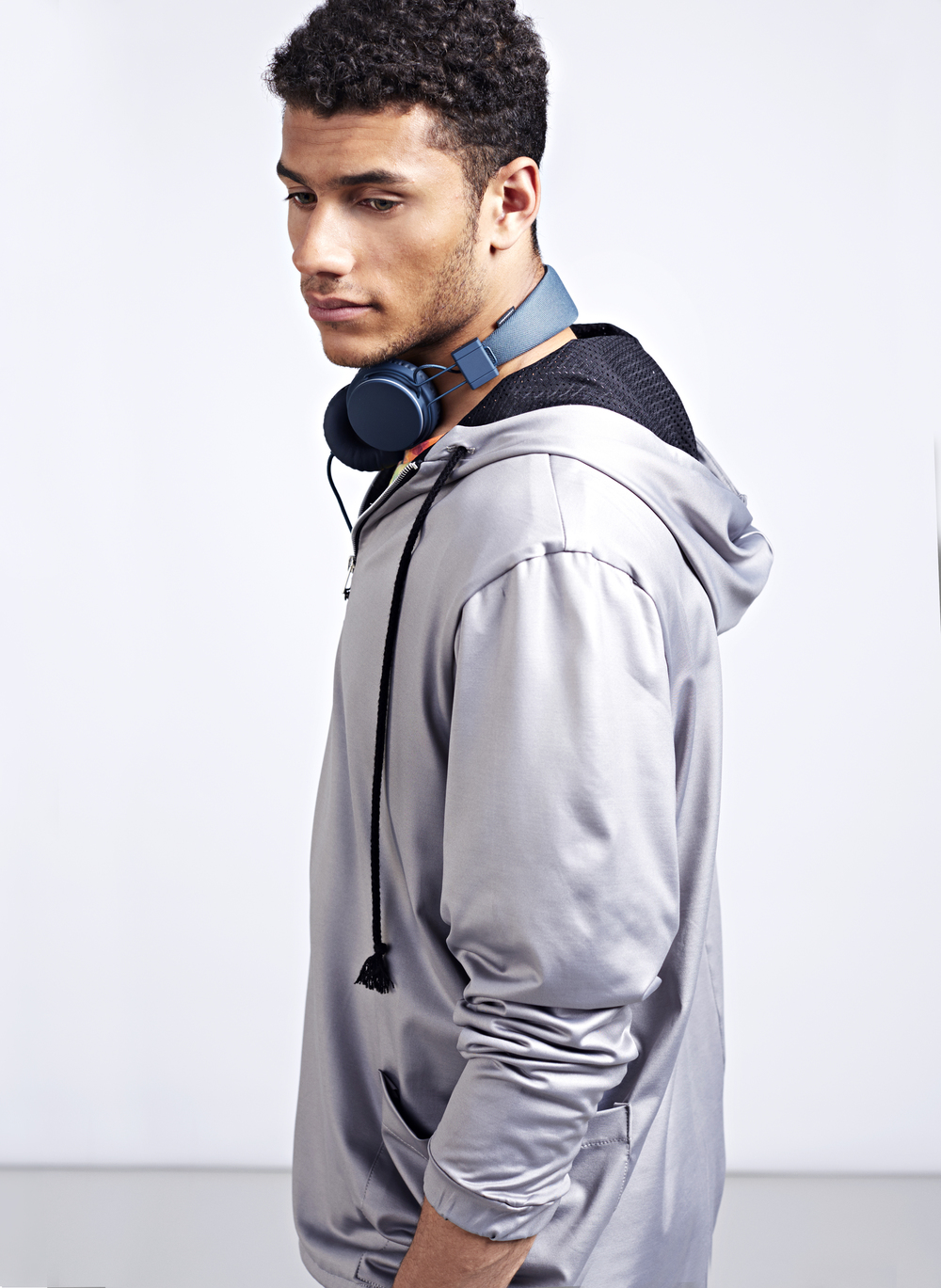 050614_SH_MENS_LOOKBOOK_KB0515_RT.jpg