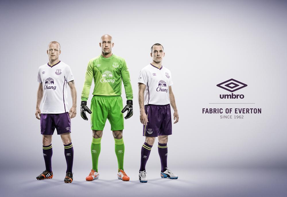 Everton-Third-2014.jpg
