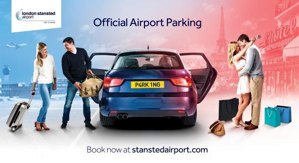 mag-airport-parking-1-600-48335.jpg