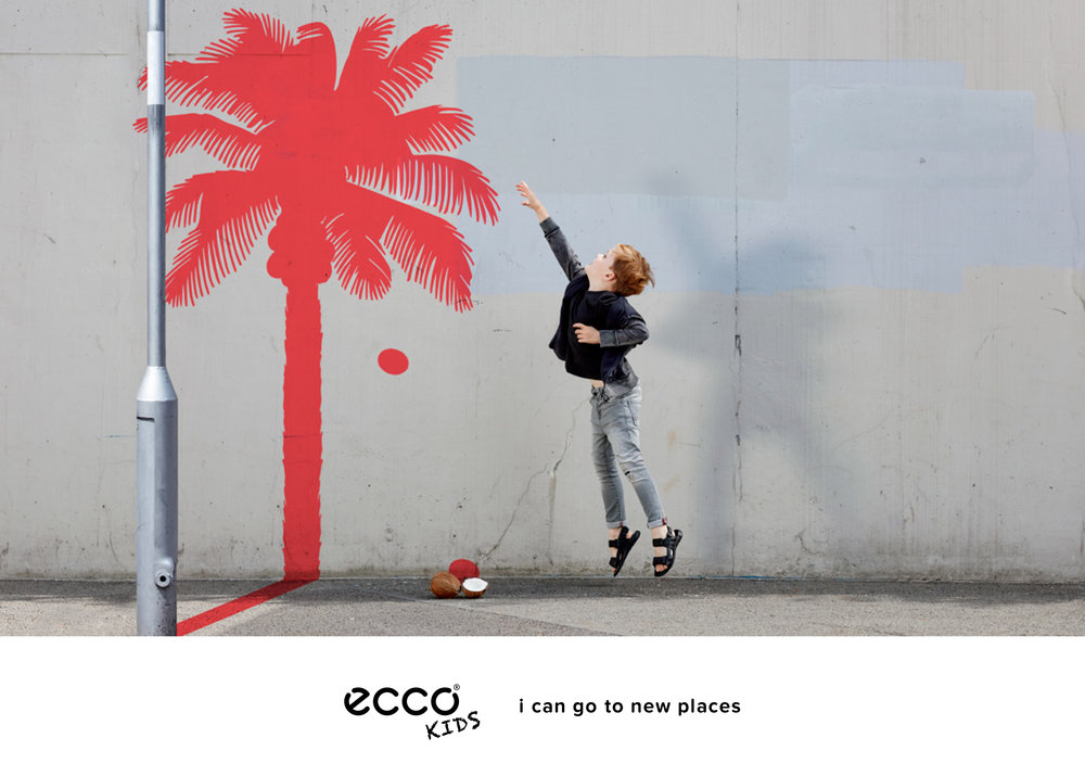 3.Ecco Kids_Q1Q2campaign_selects-7.jpg