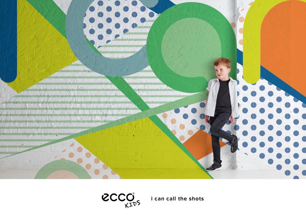 3.Ecco Kids_Q1Q2campaign_selects-6.jpg