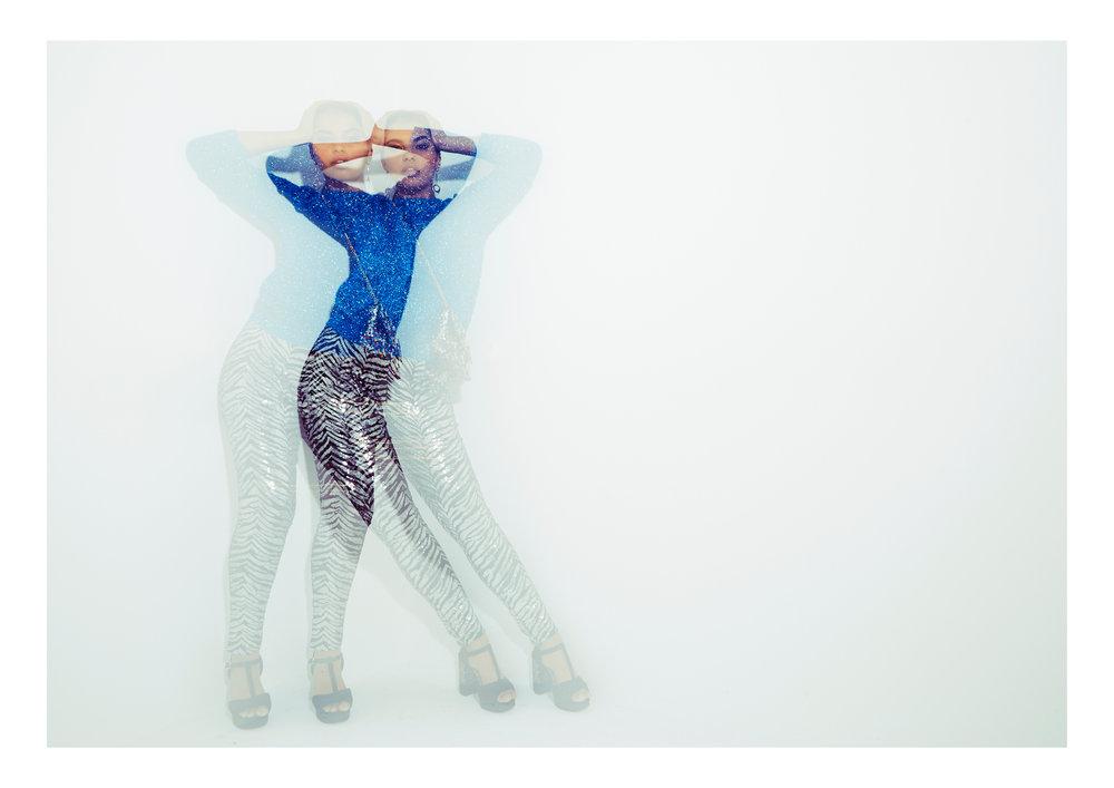 Ingrid disco babe_10.jpg