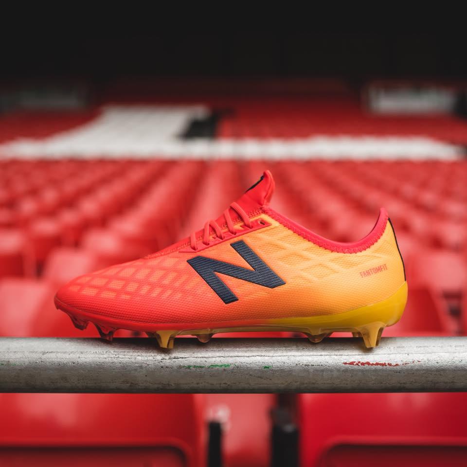 football boots still life.jpg