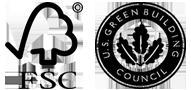 safe logos.png