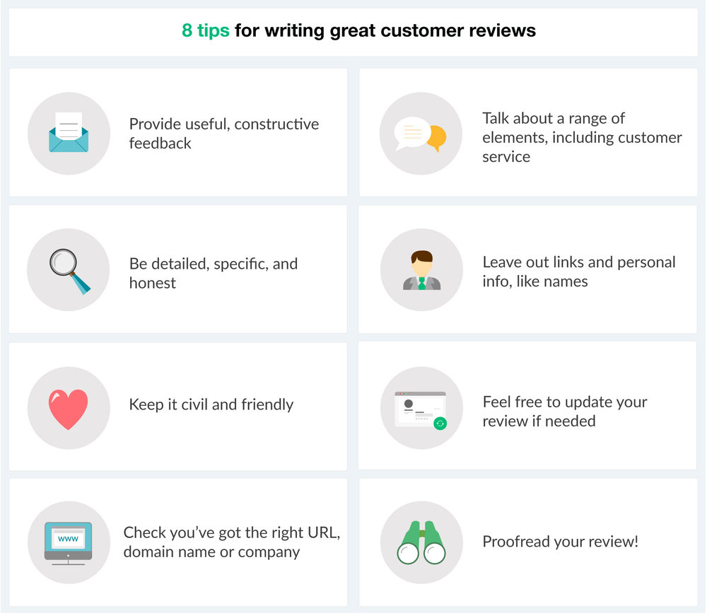 8_tips_for_leaving_great_customer_reviews-ENG-1.jpg
