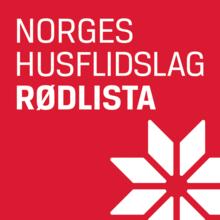 Hamar Husflidslag.png
