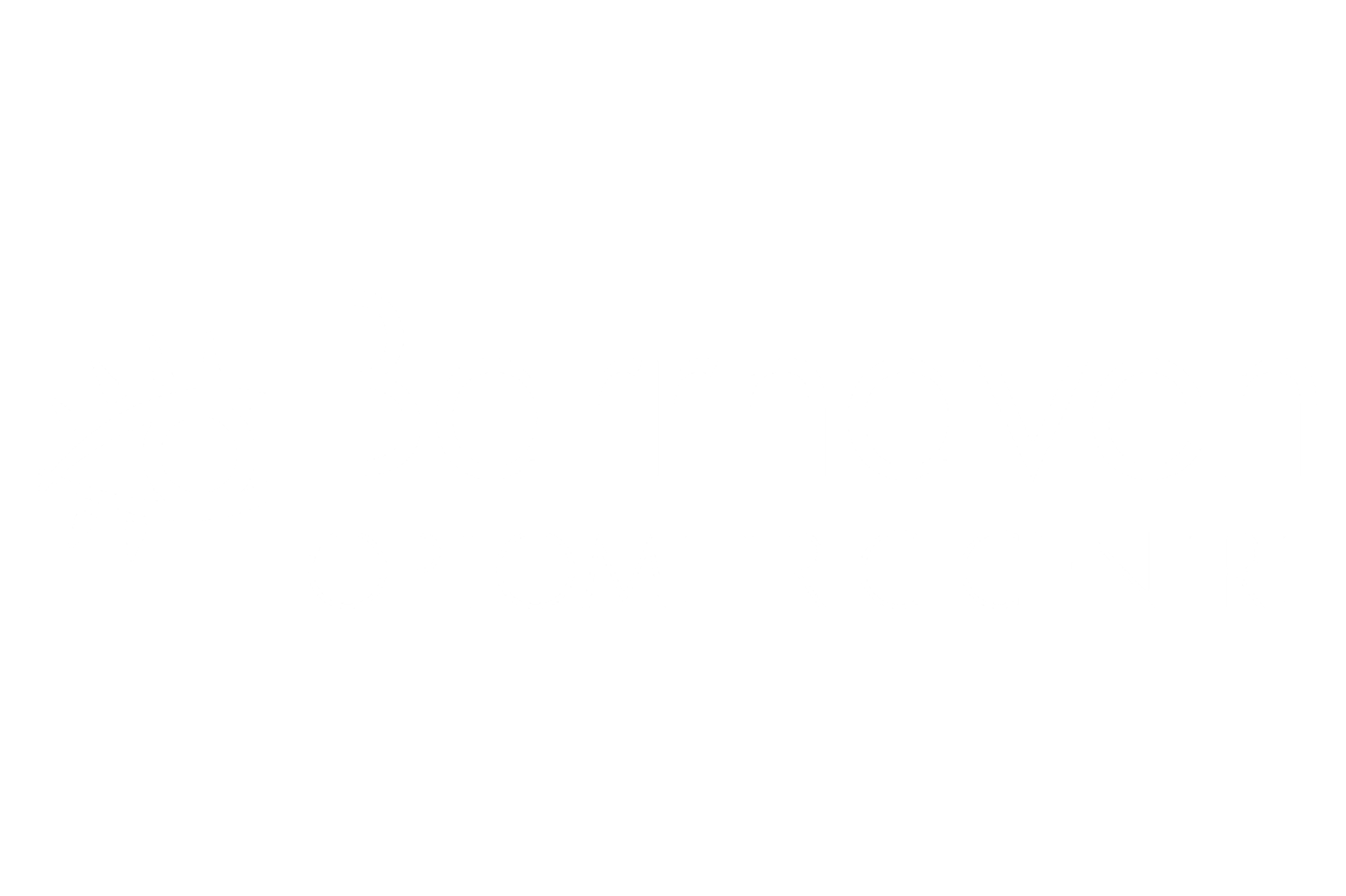 Barrhaven Optometric