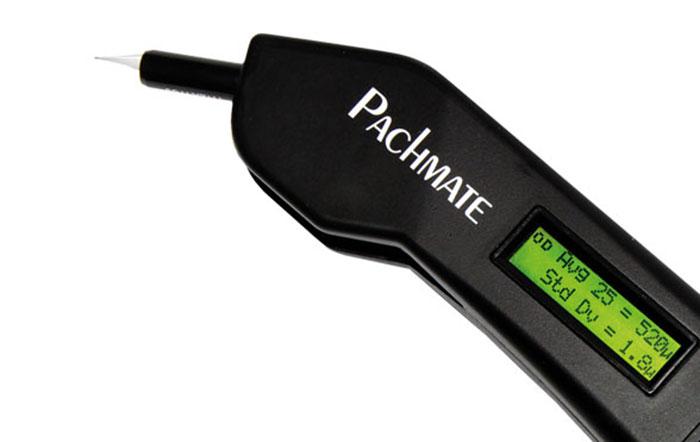 kuomedDGH-pachmate-pakymetri-01.jpg