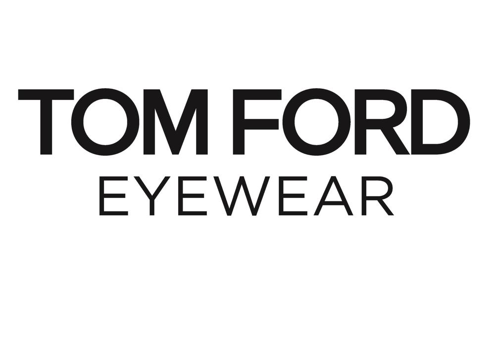 Tom Ford.jpg